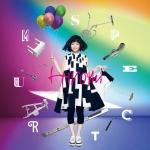 ⚡히로미 Hiromi [Spectrum] Telarc/2019