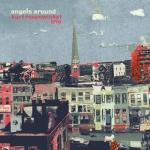 ⚡커트 로젠윙클 트리오 Kurt Rosenwinkel Trio [Angels Around] Heartcore Rec./2020
