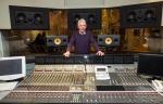 #19 ECM 사운드 확립, 발전시킨 명 엔지니어 - 얀 에릭 콩샤우(Jan Erik Kongshaug)