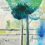Avishai Cohen - Arvoles (Razdaz/2019)
