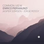 ⚡엔리코 피에라눈치 Enrico Pieranunzi, Jasper Somsen, Jorge Rossy [Common View] Challenge/2020