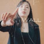 ⚡류다빈  [Wall]  Self Produce/2021