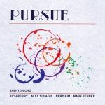 ⚡조재현 [Pursue] Self Produce/2021