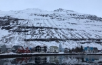 아이슬란드 - 북구의 차가운 투명함이 감도는 음악을 찾아 #3