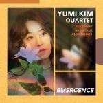⚡김유미 쿼텟 [Emergence] BLUESHRIMP/2019